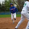 1R3X6049-20120419-Washburn v Blake Baseball-0017