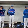 CS7G0223-20120419-Washburn v Blake Baseball-0110
