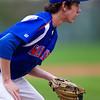 CS7G0338-20120419-Washburn v Blake Baseball-0091