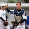 CS7G0237-20120419-Washburn v Blake Baseball-0075