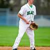 CS7G0320-20120419-Washburn v Blake Baseball-0087
