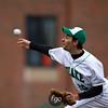 CS7G0012-20120419-Washburn v Blake Baseball-0032
