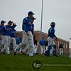 1R3X6091-20120419-Washburn v Blake Baseball-0027