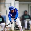 CS7G0091-20120419-Washburn v Blake Baseball-0046