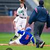CS7G0408-20120419-Washburn v Blake Baseball-0105cr