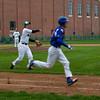 1R3X5986-20120419-Washburn v Blake Baseball-0008
