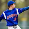 CS7G0390-20120419-Washburn v Blake Baseball-0101cr