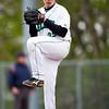 CS7G0304-20120419-Washburn v Blake Baseball-0083