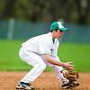 CS7G0322-20120419-Washburn v Blake Baseball-0088