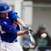 CS7G0037-20120419-Washburn v Blake Baseball-0035cr