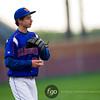 CS7G0400-20120419-Washburn v Blake Baseball-0102