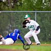 CS7G0366-20120419-Washburn v Blake Baseball-0095