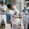 CS7G0061-20120419-Washburn v Blake Baseball-0038cr
