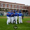1R3X6080-20120419-Washburn v Blake Baseball-0023