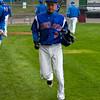 1R3X5981-20120419-Washburn v Blake Baseball-0006