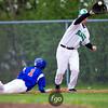 CS7G0360-20120419-Washburn v Blake Baseball-0094
