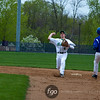 1R3X5994-20120419-Washburn v Blake Baseball-0009