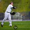 CS7G0196-20120419-Washburn v Blake Baseball-0064