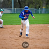 1R3X6011-20120419-Washburn v Blake Baseball-0011