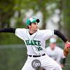 CS7G0229-20120419-Washburn v Blake Baseball-0071