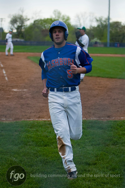 1R3X6078-20120419-Washburn v Blake Baseball-0022cr