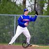 CS7G0277-20120419-Washburn v Blake Baseball-0080