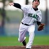 CS7G0142-20120419-Washburn v Blake Baseball-0056cr