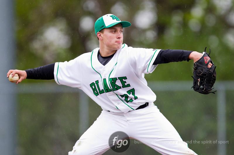 CS7G0291-20120419-Washburn v Blake Baseball-0081cr