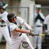 CS7G0056-20120419-Washburn v Blake Baseball-0037
