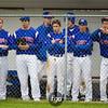 CS7G0222-20120419-Washburn v Blake Baseball-0109