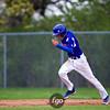 CS7G0213-20120419-Washburn v Blake Baseball-0068