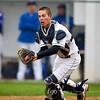 CS7G0232-20120419-Washburn v Blake Baseball-0074