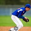 CS7G0383-20120419-Washburn v Blake Baseball-0099