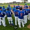 1R3X6103-20120419-Washburn v Blake Baseball-0028