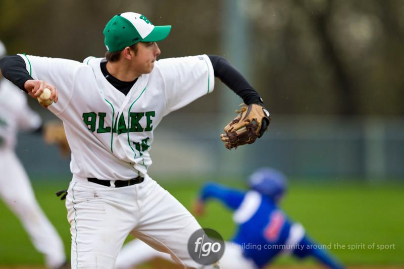 CS7G0376-20120419-Washburn v Blake Baseball-0097cr