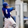 CS7G0088-20120419-Washburn v Blake Baseball-0044