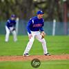 CS7G0380-20120419-Washburn v Blake Baseball-0098
