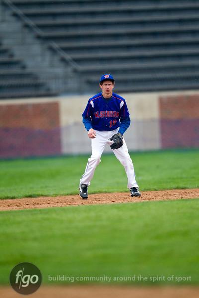 CS7G0180-20120419-Washburn v Blake Baseball-0060