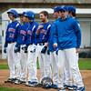 1R3X5969-20120419-Washburn v Blake Baseball-0002