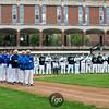 1R3X5977-20120419-Washburn v Blake Baseball-0004