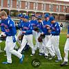 1R3X6083-20120419-Washburn v Blake Baseball-0024