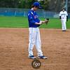 1R3X6065-20120419-Washburn v Blake Baseball-0020
