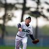 CS7G0133-20120419-Washburn v Blake Baseball-0054