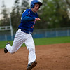 1R3X6042-20120419-Washburn v Blake Baseball-0016