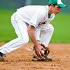 CS7G0324-20120419-Washburn v Blake Baseball-0089cr