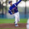 CS7G0170-20120419-Washburn v Blake Baseball-0059