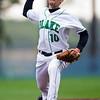 CS7G0141-20120419-Washburn v Blake Baseball-0055cr