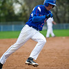 1R3X6026-20120419-Washburn v Blake Baseball-0014