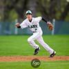 CS7G0371-20120419-Washburn v Blake Baseball-0096