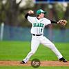 CS7G0350-20120419-Washburn v Blake Baseball-0093